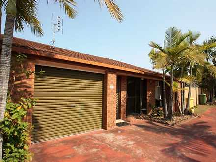 Unit - 10/11-15 Lindfield R...