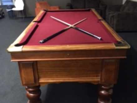 Pool table 1470679561 thumbnail