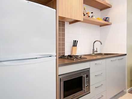 Kitchen 17 09 14 1470679565 thumbnail