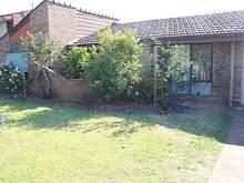 House - 31 Marsengo Road, Bateman 6150, WA