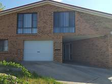 Apartment - West Street, Cooma 2630, NSW