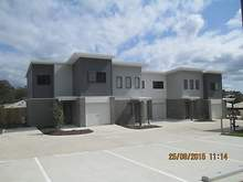 Townhouse - UNIT 7/6 Devereaux Road, Boronia Heights 4124, QLD