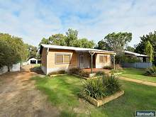 House - 38 Murray Bend, Ravenswood 6208, WA