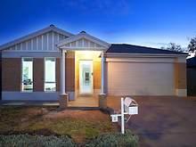 House - 3  Penhurst Place, Deer Park 3023, VIC