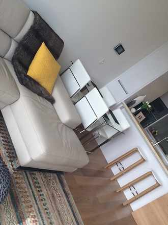 Apartment - 9 Mccabe Street...