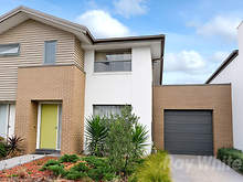 House - 26 Brunton Crescent, Mulgrave 3170, VIC