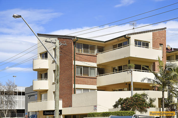 1443074902 7072 007 open2view id372706 5 66 kembla st wollongong 1574637263 primary