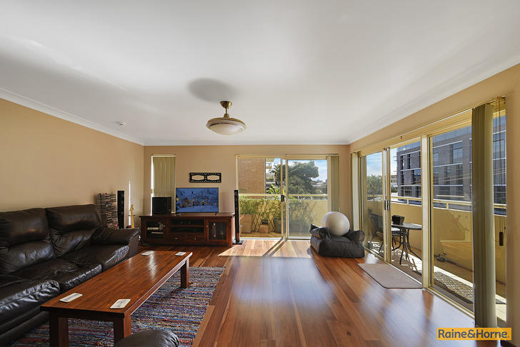1443074874 6965 001 open2view id372706 5 66 kembla st wollongong 1574637263 primary