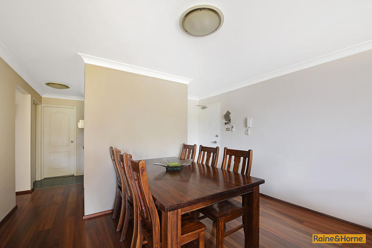 1443074878 6992 002 open2view id372706 5 66 kembla st wollongong 1574637264 primary