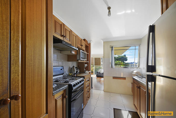 1443074883 7014 003 open2view id372706 5 66 kembla st wollongong 1574637265 primary