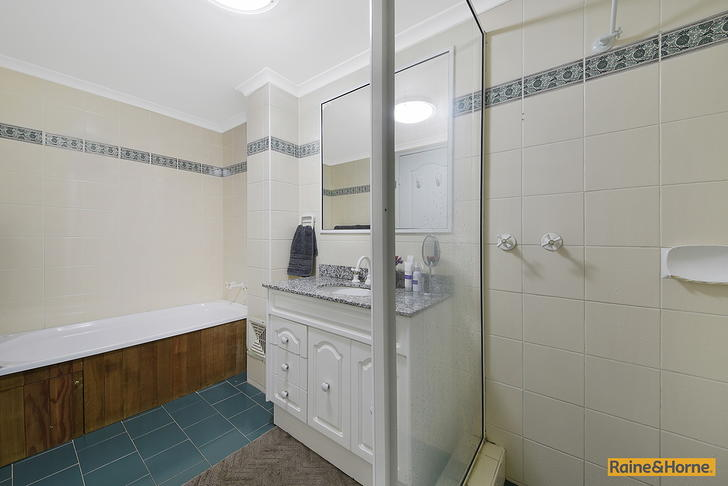 1443074890 7046 005 open2view id372706 5 66 kembla st wollongong 1574637267 primary