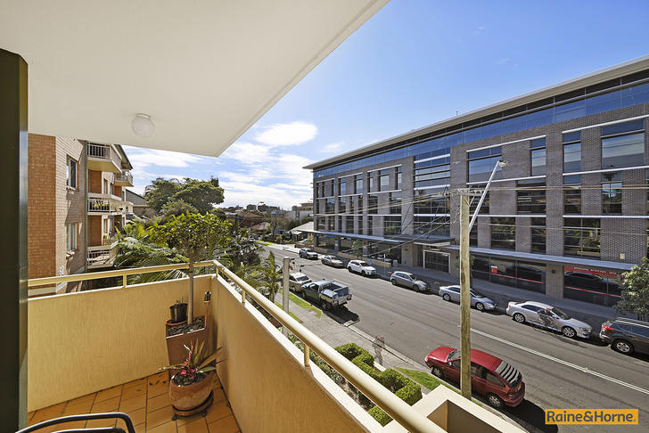 1443074896 28030 006 open2view id372706 5 66 kembla st wollongong 1574637267 primary