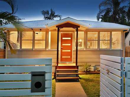 House - 12 Townsville Stree...