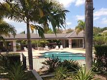 Townhouse - 48/2 Tuition Street, Upper Coomera 4209, QLD