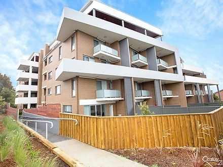 9/2 Kurrajong Road, Casula 2170, NSW Unit Photo