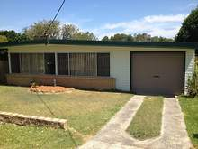 House - 53 Seventh Avenue, Toukley 2263, NSW