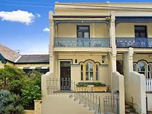 House - 36 View Street, Annandale 2038, NSW