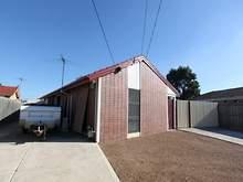 House - 6 Barnes Crescent, Sunshine West 3020, VIC