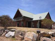 House - 20 Mitchell Circuit, Jindabyne 2627, NSW