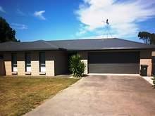 House - 4 Radley Court, Mount Gambier 5290, SA