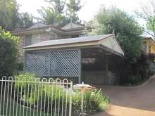 Villa - 49A High Street, Thirroul 2515, NSW