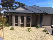 House - 6 Salmon Gum Crescent, Blakeview 5114, SA