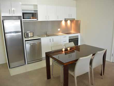 Apartment - 15 Amy Street, ...