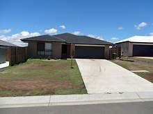 House - 19 Tawney Street, Lowood 4311, QLD