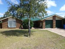 House - 204 North Terrace, Mount Gambier 5290, SA