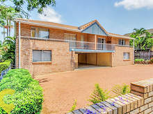 House - 4/22 Rode Road, Wavell Heights 4012, QLD