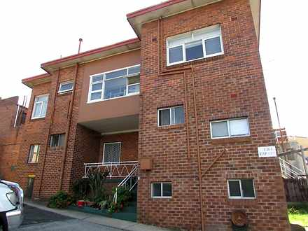 Unit - 3/322 Crown Street, ...