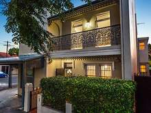 House - 8 Young Street, Annandale 2038, NSW