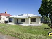 House - 117 Jubilee Highway, Mount Gambier 5290, SA