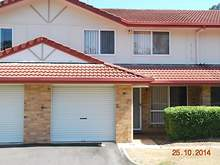 Townhouse - 26/122 Johnson Road, Hillcrest 4118, QLD