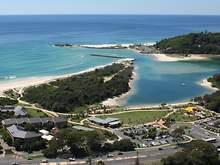 Apartment - 88/955 Gold Coast Highway, Palm Beach 4221, QLD