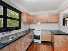 Apartment - 6/9 Nyrang Avenue, Palm Beach 4221, QLD