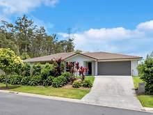 House - 2/60 Aldgate Crescent, Pacific Pines 4211, QLD