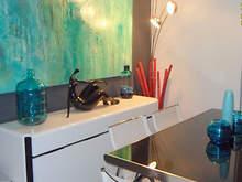 Apartment - U06/803 Stanley Street, Woolloongabba 4102, QLD