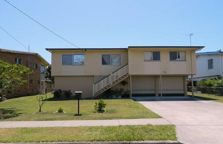 11747 housefront 1575271181 primary