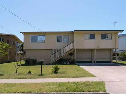 11747 housefront 1575271181 thumbnail