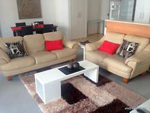 Apartment - U27/803 Stanley Street, Woolloongabba 4102, QLD
