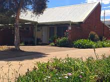 Villa - 9/50 Alford Street, Kingaroy 4610, QLD