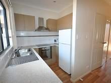Apartment - 4/32 Kingsmill Street, Port Hedland 6721, WA