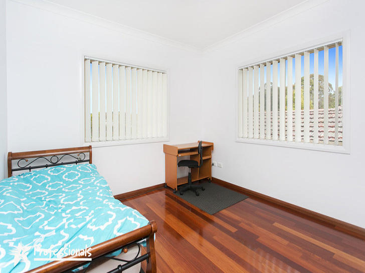 61 Marco Avenue, Revesby 2212, NSW Townhouse Photo