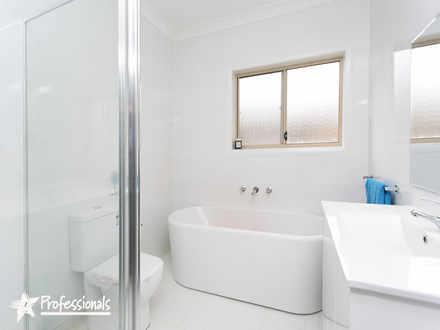 Revesby bathroom 1473228709 thumbnail