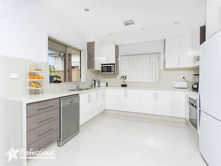 Revesby kitchen 1473228711 thumbnail