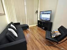 Apartment - 1802/155 Missenden Road, Newtown 2042, NSW