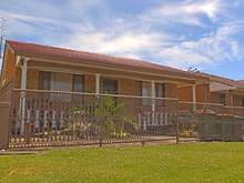 House - 38 New Dapto Road, Wollongong 2500, NSW