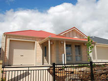 House - 24 Hayfield Avenue, Blakeview 5114, SA