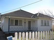 House - 13 Regent Street, Mittagong 2575, NSW